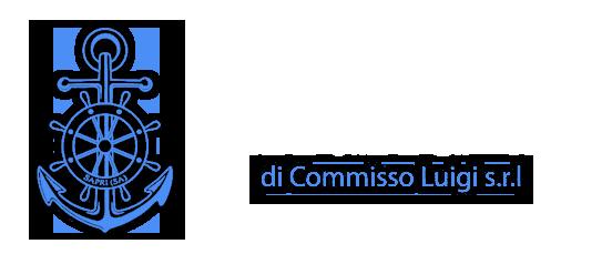 Azzurra48
